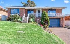 3 Morris Crescent, Bonnells Bay NSW