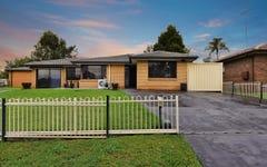 2 Rivendell Crescent, Werrington Downs NSW
