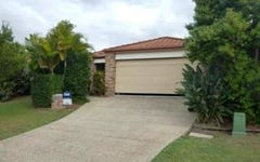 3 Fallow Court, Upper Coomera QLD