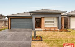 32 Baden Powell Ave, Leppington NSW