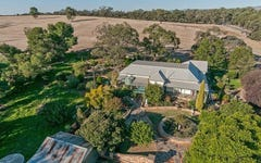 975 Barossa Valley Way, Sandy Creek SA