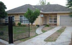 4 Wicks Ave, Campbelltown SA