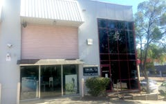 1/50-52 DERBY STREET, Silverwater NSW