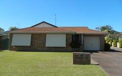 1/60 Breckenridge Street, Forster NSW