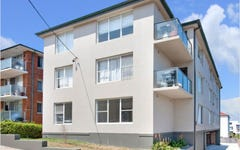 1/15 Bona Vista Avenue, Maroubra NSW