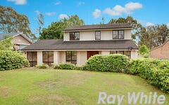 5 Fairlight Road, Mulgoa NSW