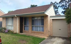 6/28 Kings Road, Ingleburn NSW