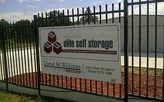 39 Maison Dieu Industrial Estate, Singleton NSW