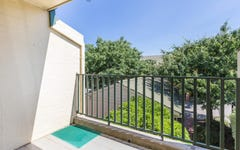 50/12 Albermarle Place, Phillip ACT