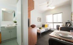 108 Margaret Street, Brisbane QLD