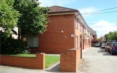 8/32 Hobbs Street, Seddon VIC