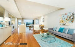 Unit 38/2 Bay Drive, Meadowbank NSW