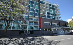 108/62 Brougham Place, North Adelaide SA