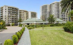 409/91-101A Bridge Road, Westmead NSW