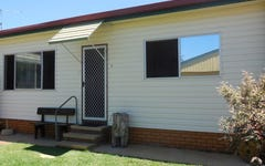 Unit 2/17 Creek Street, Comara NSW