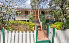 4 Grantham Street, Dutton Park QLD