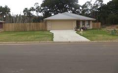 8 Empress Drive, Moore Park Beach QLD