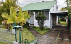 58 Moira Street, Adamstown NSW