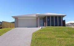55 Saddlers Drive, Gillieston Heights NSW