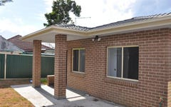 39A Bent St, Chester Hill NSW