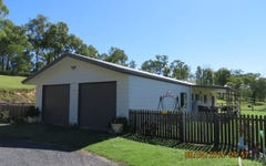2 Huth Street, Mount Perry QLD