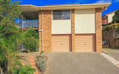 7 Lucy Drive, Edens Landing QLD