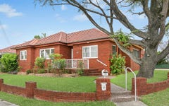77 Park Road, Kogarah Bay NSW