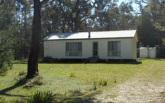 Address available on request, Enfield VIC