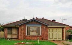 112 Winten Drive, Glendenning NSW