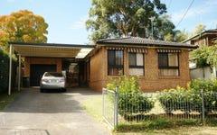 36 Katrina Street, Seven Hills NSW