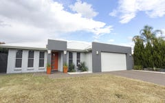 476 Wheelers Lane, Dubbo NSW
