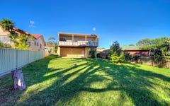 17 Hillcrest Street, Bateau Bay NSW