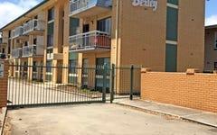 6/12 Moseley Street, Glenelg SA