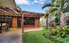 2/7 Flora Close, Burleigh Waters QLD