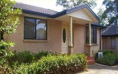 2/559 Blaxland Road, Denistone East NSW