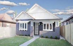 30 Bazentin Street, Belfield NSW