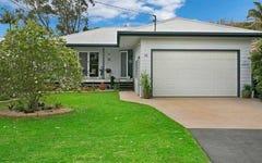 16 Mundoora Avenue, Yattalunga NSW