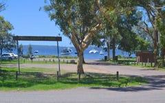 80a Grand Parade, Bonnells Bay NSW