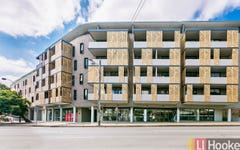 Unit 302/370 New Canterbury Road, Dulwich Hill NSW