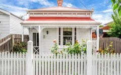 126 The Parade, Ascot Vale VIC