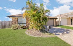 3 Capital Street, North Lakes QLD