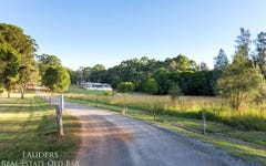 247 Pampoolah Road, Oxley Island NSW