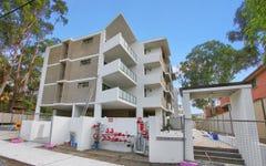 10/232 Targo Road, Toongabbie NSW
