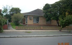 1/31 Arnold Street, Underdale SA
