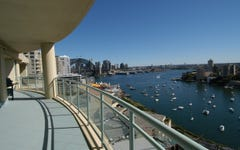 L9/110 Alfred street, Milsons Point NSW
