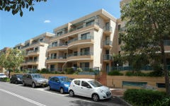 19/9-15 Willock Avenue, Miranda NSW