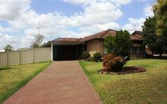 39 Towarri Street, Muswellbrook NSW