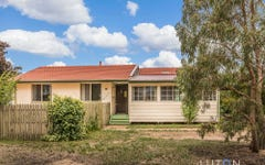 14 Clark Close, Spence ACT