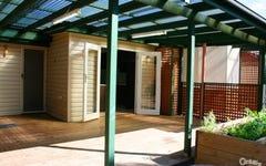 30 Quarry Rd, Dundas Valley NSW