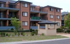26/9 Kilbenny Street, Kellyville Ridge NSW